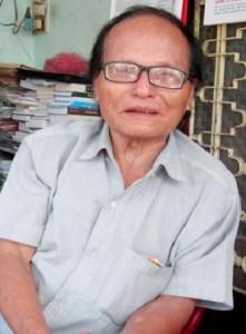 Giang Nam