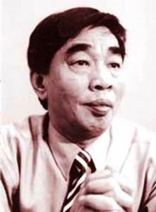 Hoàng Trần Cương