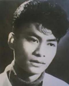 Lê Anh Xuân