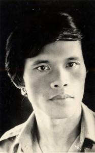 Nguyễn Khắc Thạch