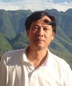 Nguyễn Việt Chiến