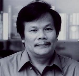Trần Quang Quý