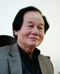 Vương Trọng