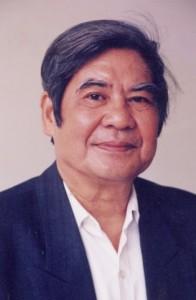 Nguyễn Đình Thi