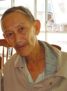 Nguyễn Bắc Sơn