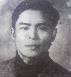 Nguyễn Mỹ
