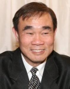 Nguyễn Mạnh Trinh