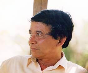 Lữ Quỳnh