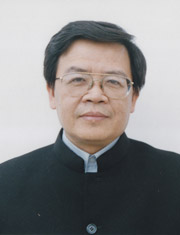 Trương Đăng Dung