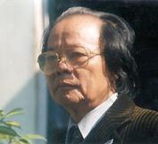 Phạm Ngọc Cảnh