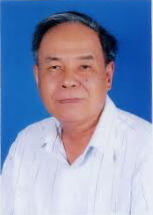 Huỳnh Kim Bửu