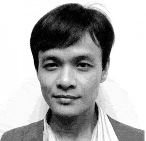 Le_Minh_Chanh