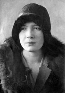 Olga_Bergholz