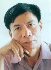 Phạm Đình Ân