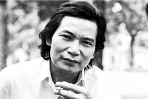 Trịnh Thanh Sơn