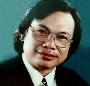 Kim Chuông