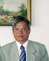 Nguyễn Sĩ Đại