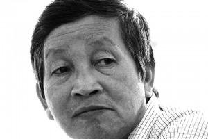 Tran Trung Dao