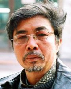 Trung Trung Dinh