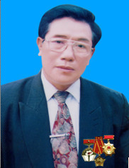 Canh Giang