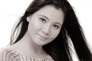 Dinh Thu Hien 2