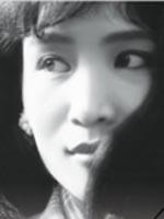 Dinh Thu Hien