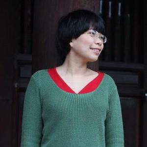 Doan Minh Hang