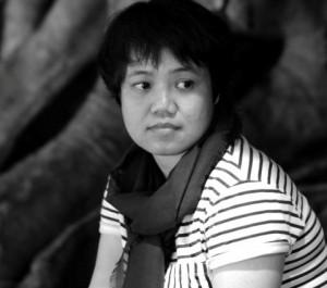 Pham Thi Diep Giang