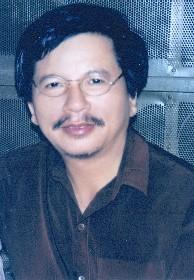 Tran Manh Hao