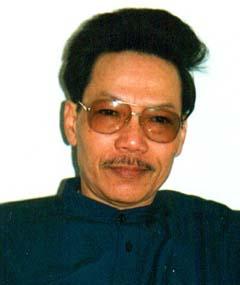 LuanHoan