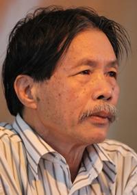 Thi Hoang