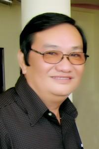 Trinh Buu Hoai