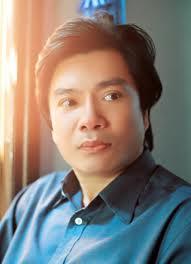 Nguyen Ngoc Hung