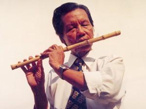To Kieu Ngan