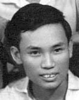 Nguyen Nho Sa Mac