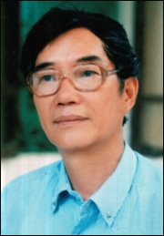 Phạm Trọng Thanh