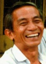 Ha Nguyen Thach