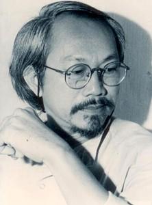 Huy Tuong