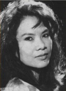 Minh Duc Hoai Trinh