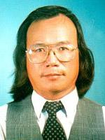 Nguyen Mien Thuong