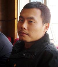 Nguyen The Hoang Linh