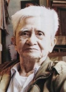 Ta Huu Yen