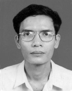 Thanh Trac Nguyen Van