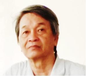 Cao Quang Van