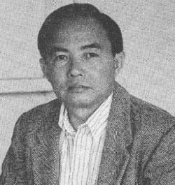 Cao Tan