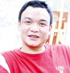 Dinh Vu Hoang Nguyen