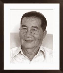 Dinh Vu Ngoc