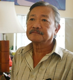 Muong Man