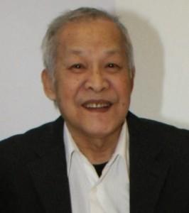 Nguyen Huu Nhat